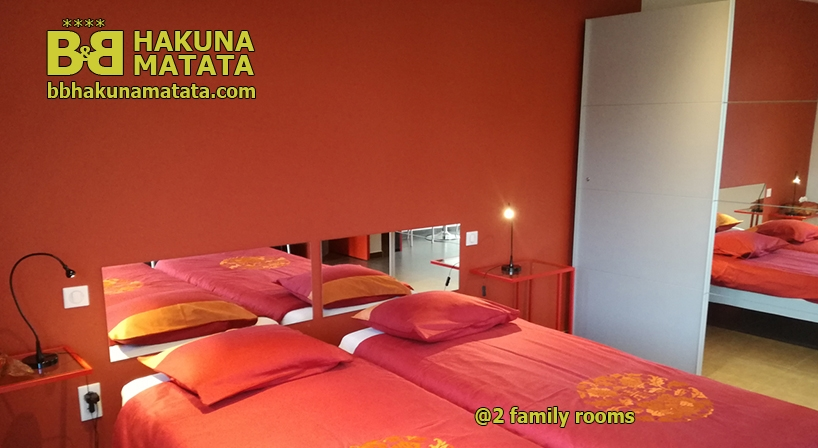 familyrooms1